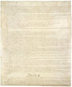 Constitution_Pg2of4_AC