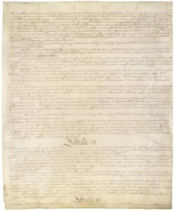 Constitution_Pg3of4_AC